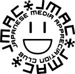 Jmac Logo